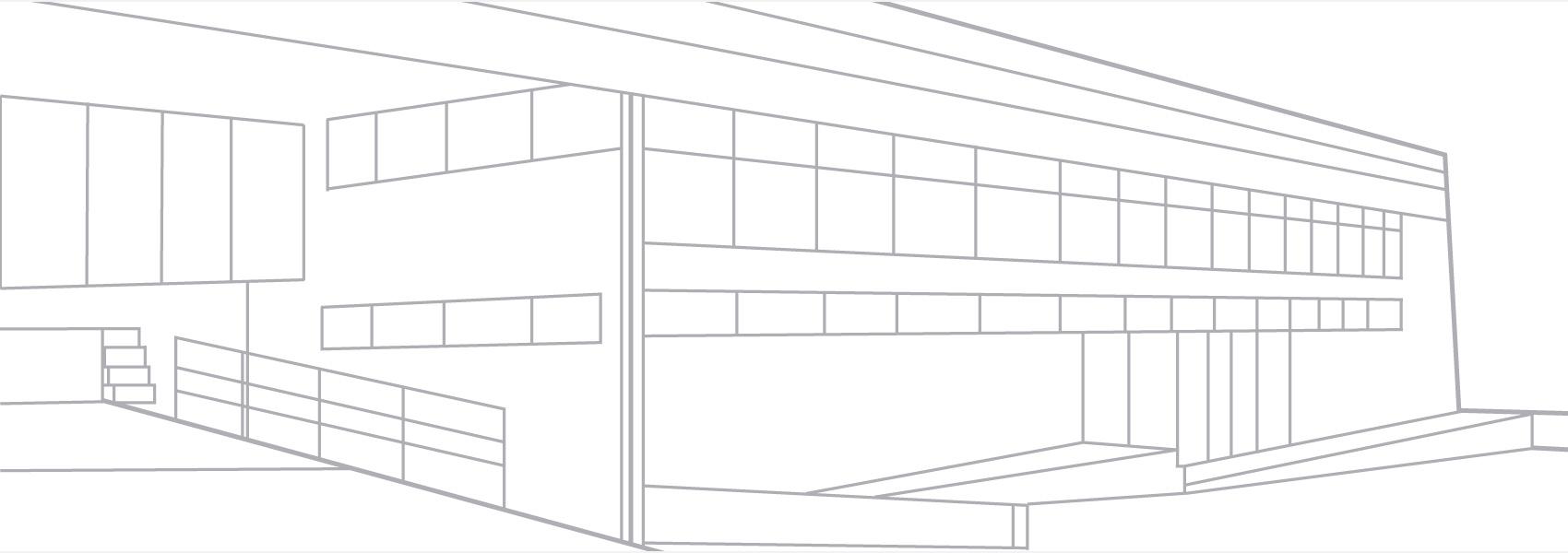 SMSenra Facilities